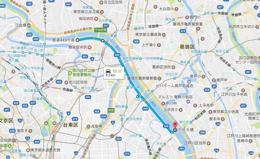 f:id:chizuchizuko:20170515002132j:plain