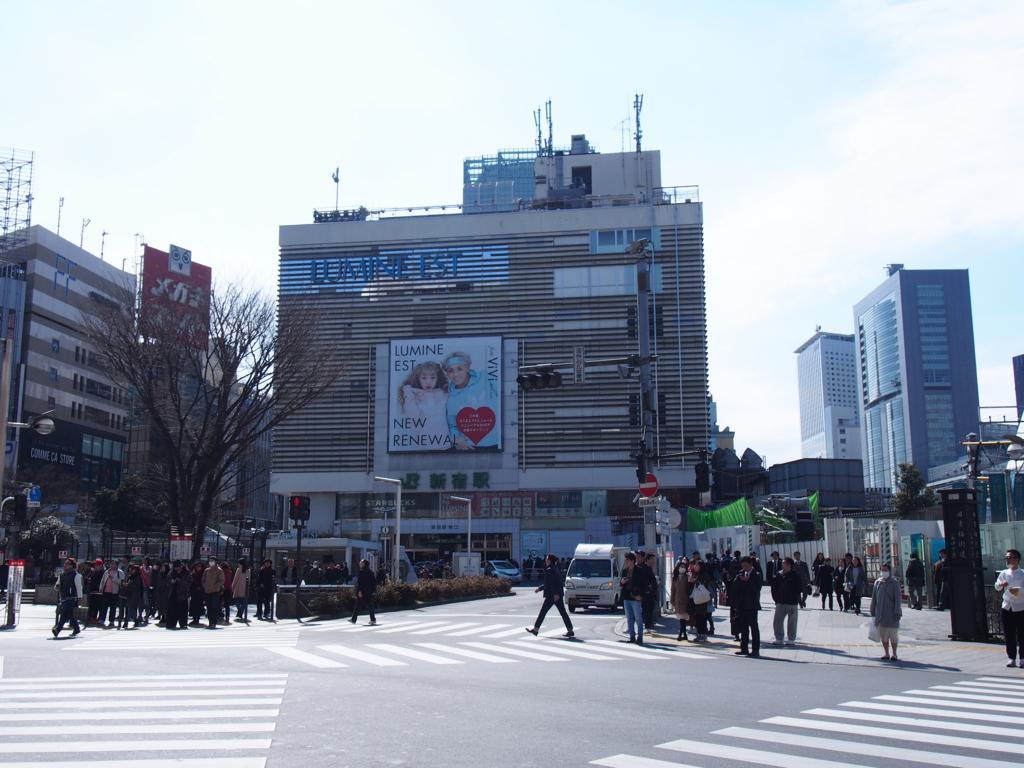 f:id:chizuchizuko:20170528182807j:plain