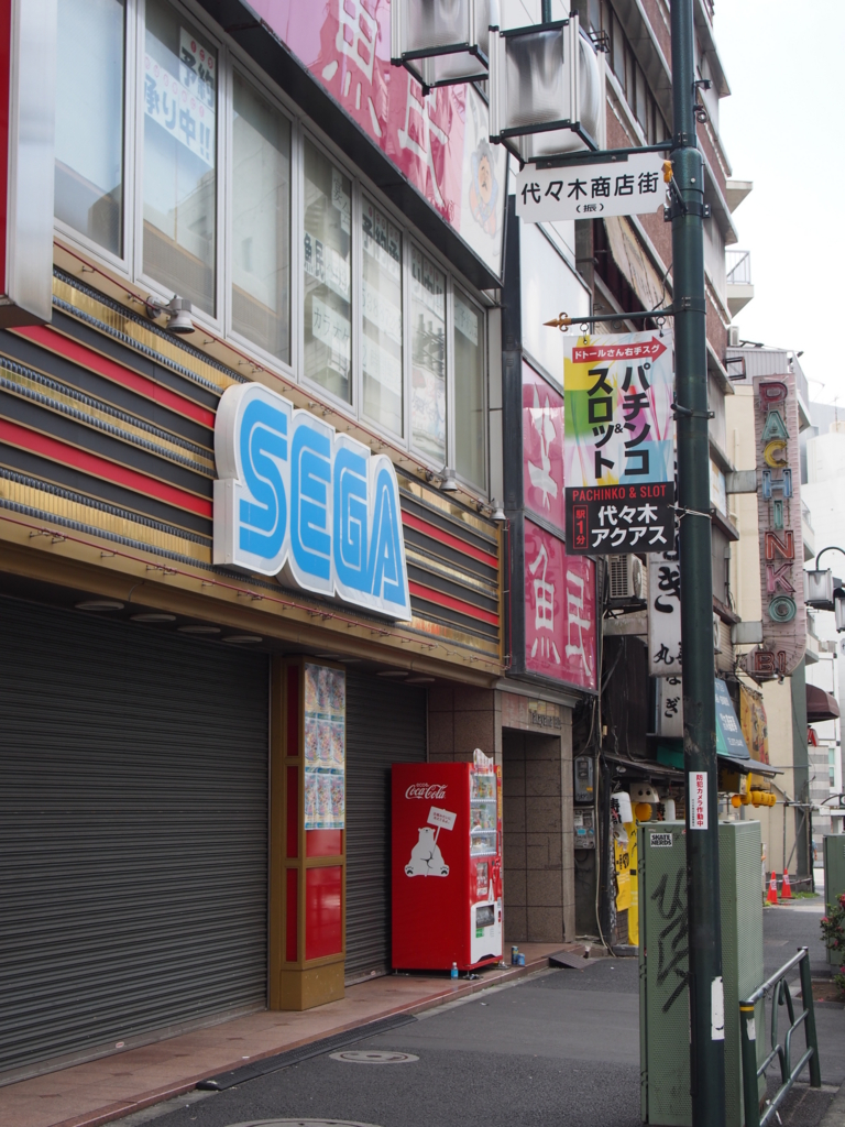 f:id:chizuchizuko:20170528184734j:plain