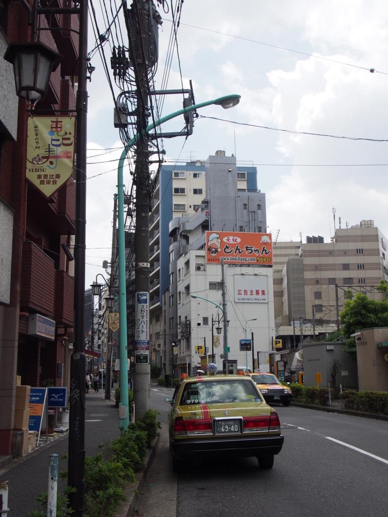 f:id:chizuchizuko:20170528185105j:plain