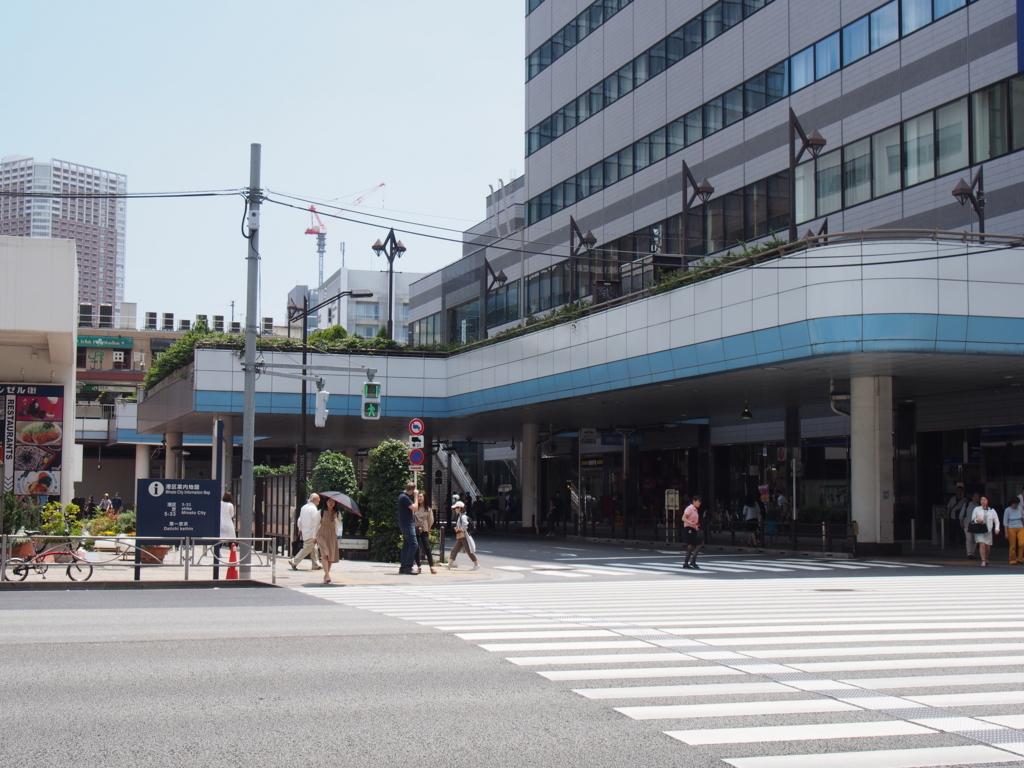 f:id:chizuchizuko:20170604092612j:plain