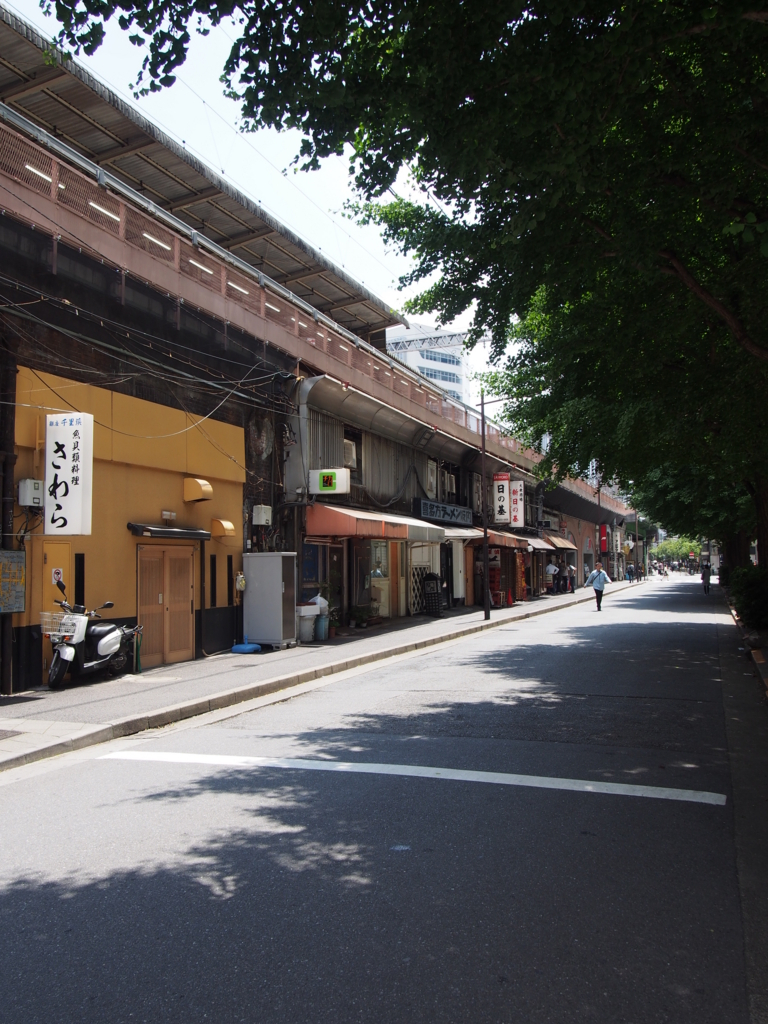 f:id:chizuchizuko:20170604093201j:plain
