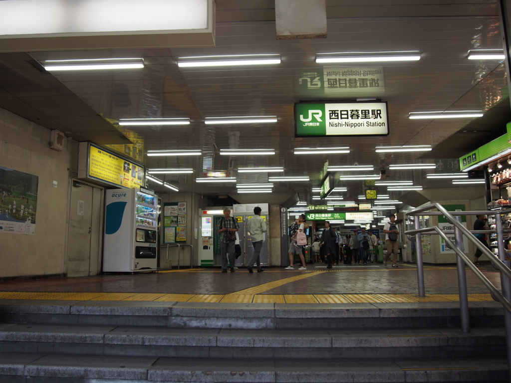 f:id:chizuchizuko:20170604093937j:plain