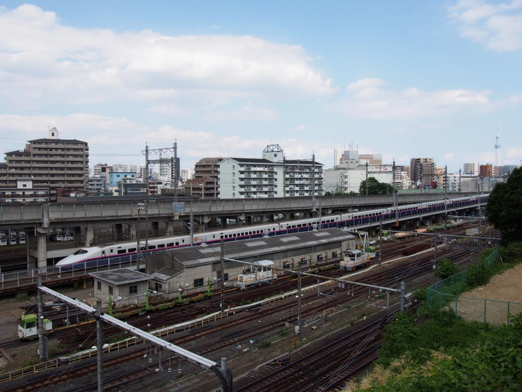 f:id:chizuchizuko:20170604094536j:plain