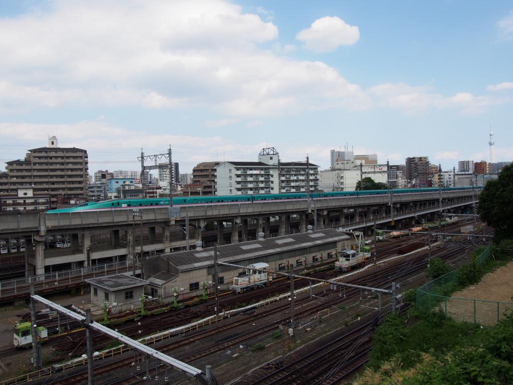 f:id:chizuchizuko:20170604094555j:plain