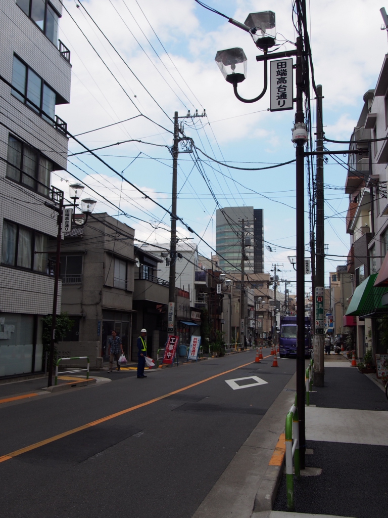 f:id:chizuchizuko:20170604094600j:plain