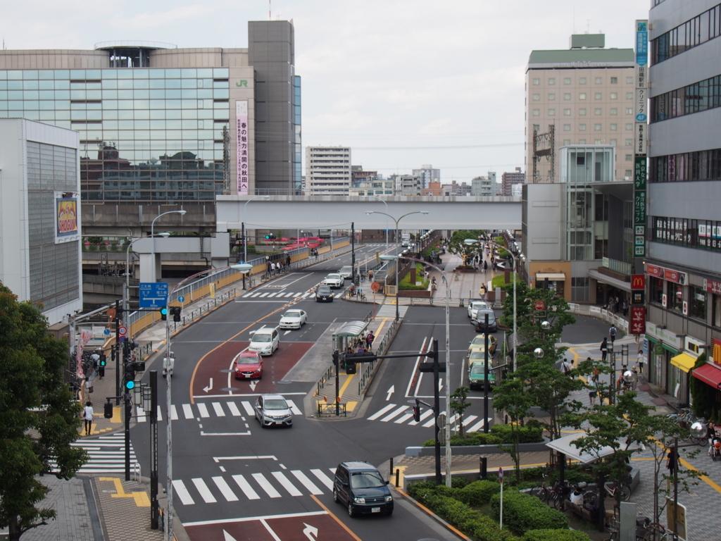 f:id:chizuchizuko:20170604094618j:plain