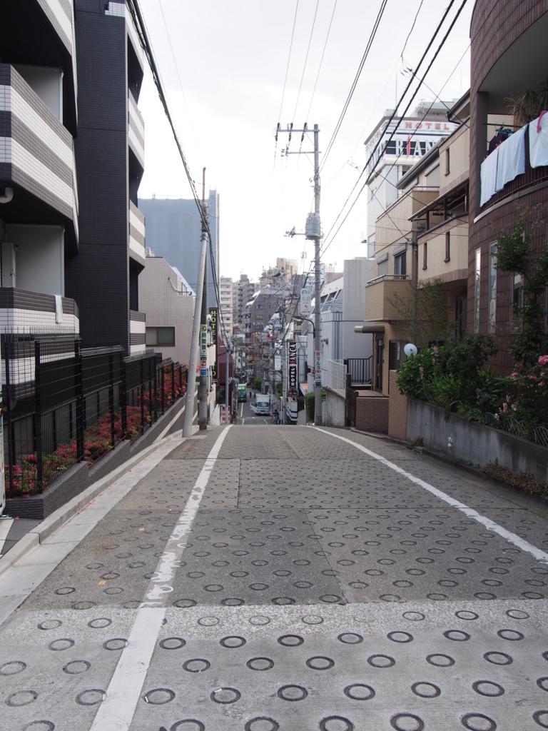 f:id:chizuchizuko:20170604094951j:plain