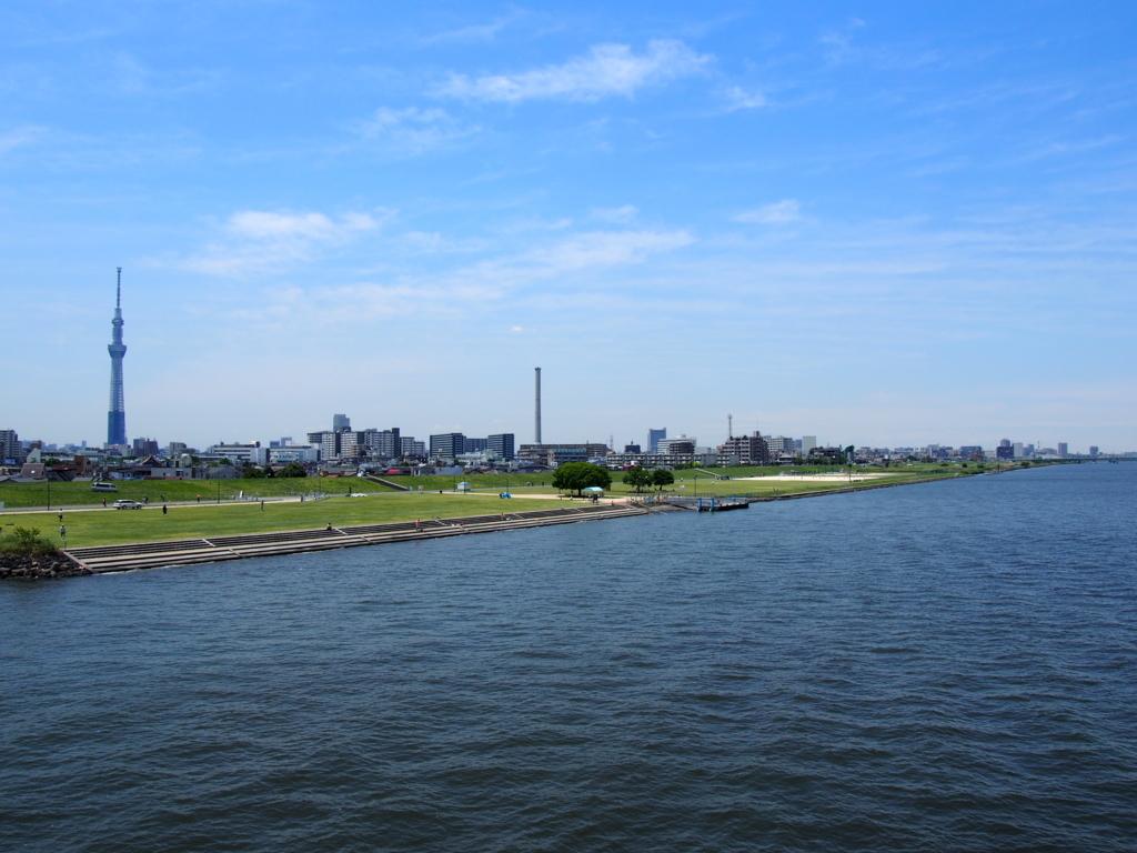 f:id:chizuchizuko:20170604104522j:plain