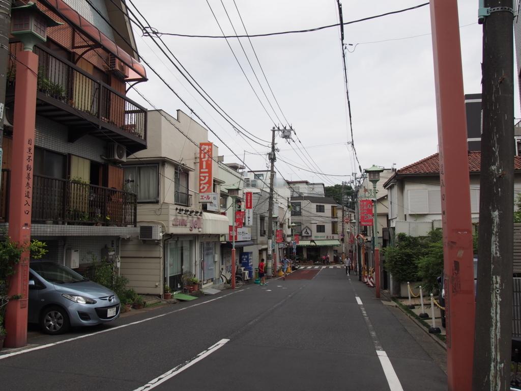 f:id:chizuchizuko:20170611191636j:plain