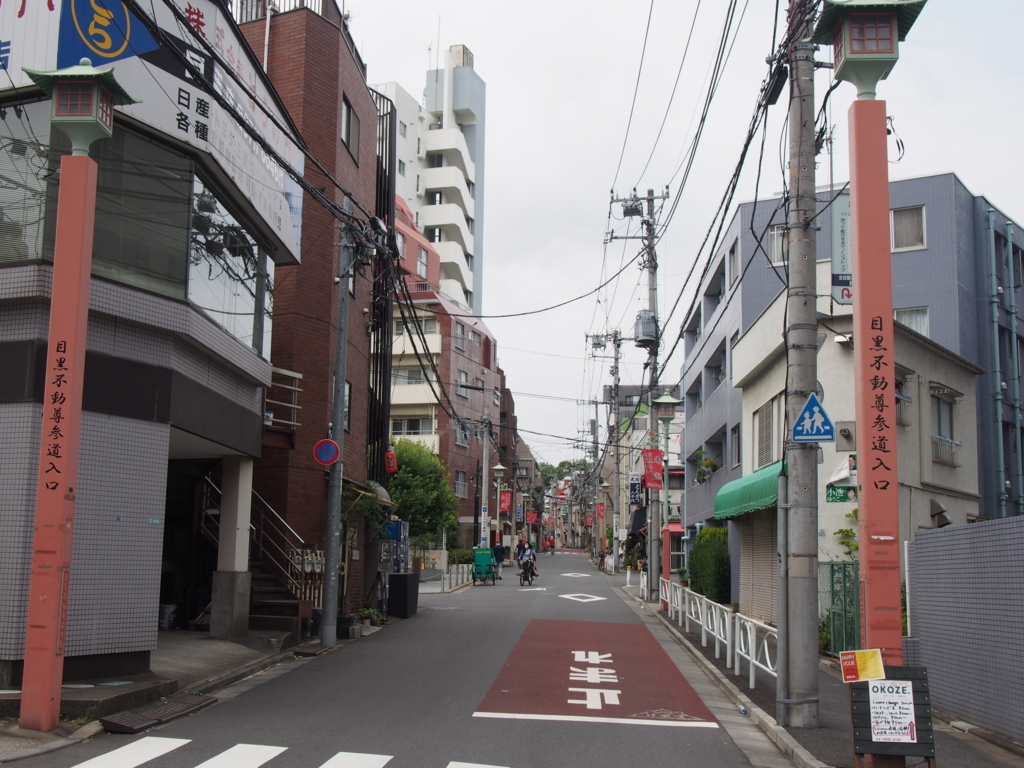 f:id:chizuchizuko:20170611192019j:plain