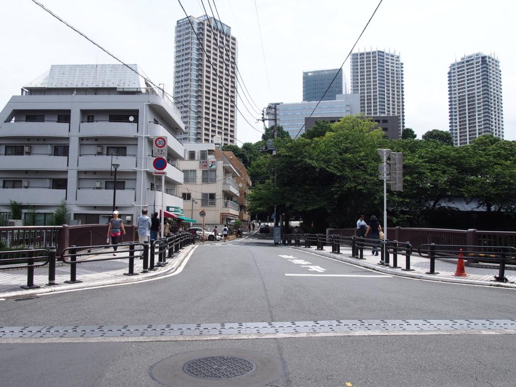f:id:chizuchizuko:20170611192107j:plain