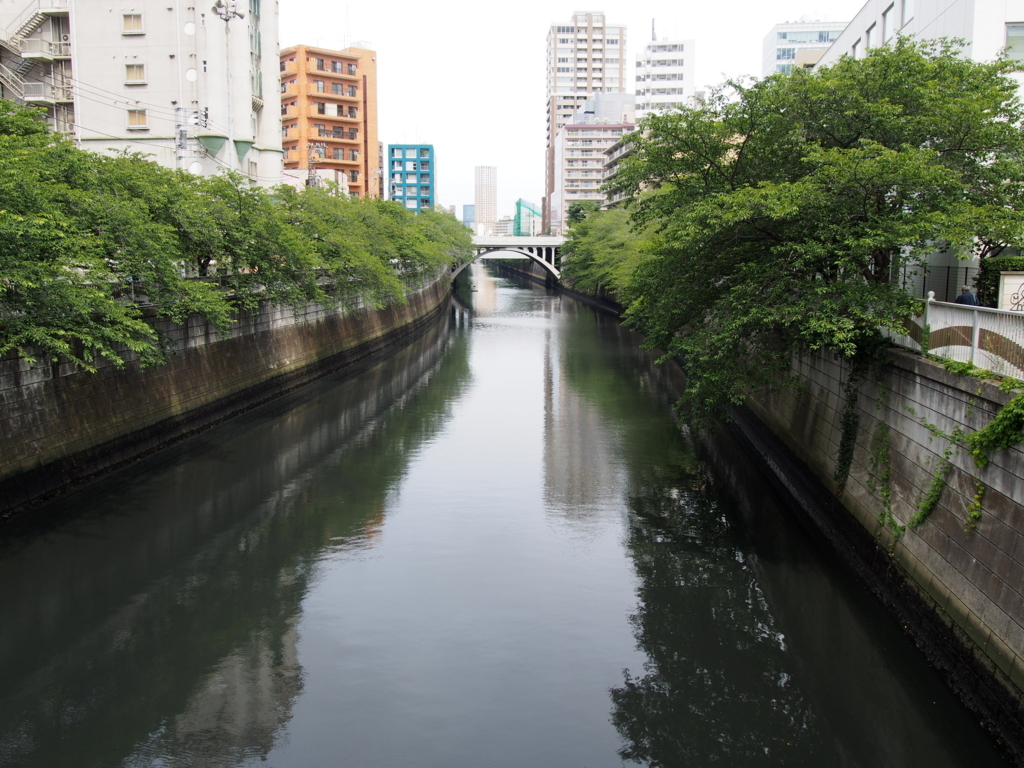 f:id:chizuchizuko:20170611192114j:plain