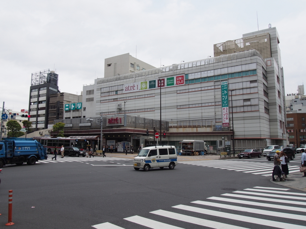 f:id:chizuchizuko:20170611192207j:plain
