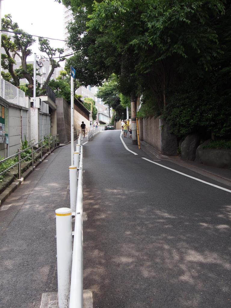 f:id:chizuchizuko:20170611192220j:plain