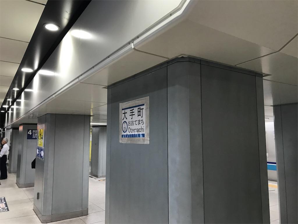 f:id:chizuchizuko:20170620125630j:image