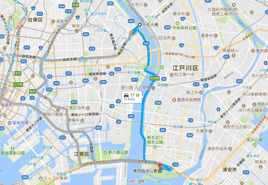 f:id:chizuchizuko:20170721234023j:plain