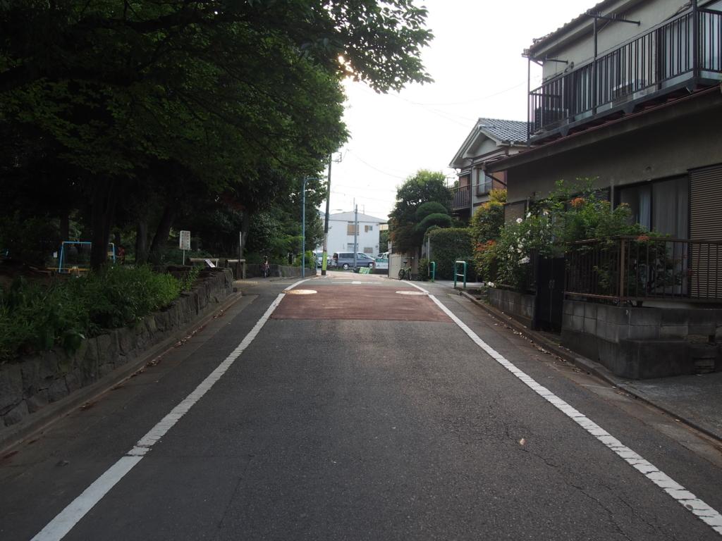 f:id:chizuchizuko:20170725221734j:plain