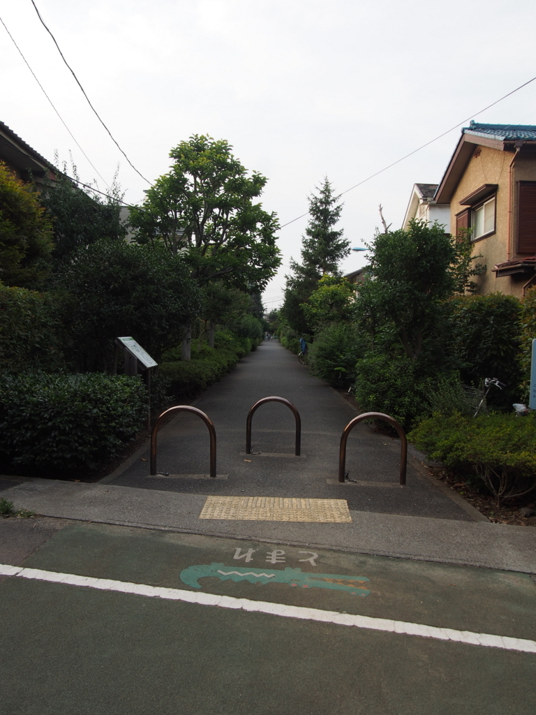 f:id:chizuchizuko:20170725221954j:plain
