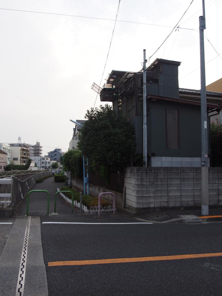 f:id:chizuchizuko:20170725222731j:plain