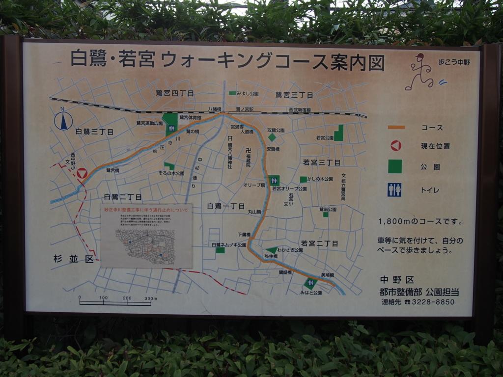 f:id:chizuchizuko:20170725222923j:plain