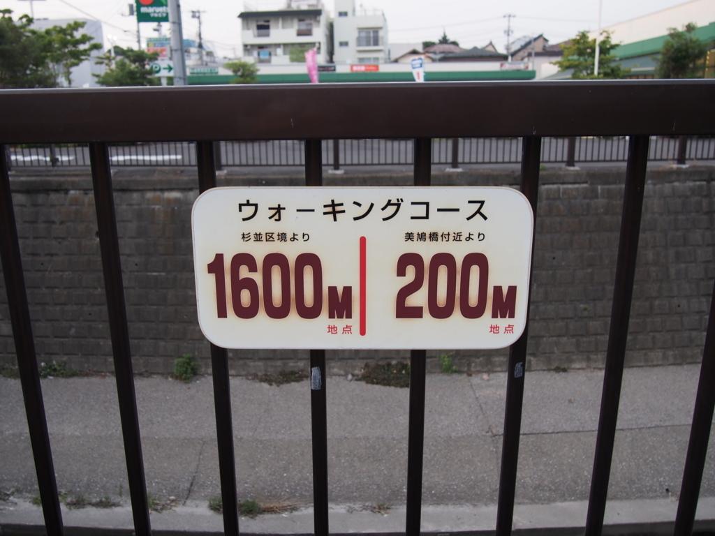 f:id:chizuchizuko:20170725224821j:plain