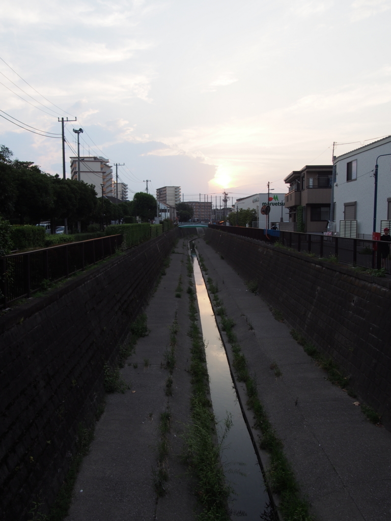 f:id:chizuchizuko:20170725224956j:plain
