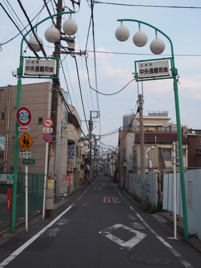 f:id:chizuchizuko:20170725225117j:plain