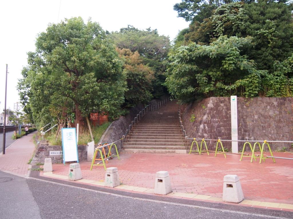f:id:chizuchizuko:20170725225237j:plain
