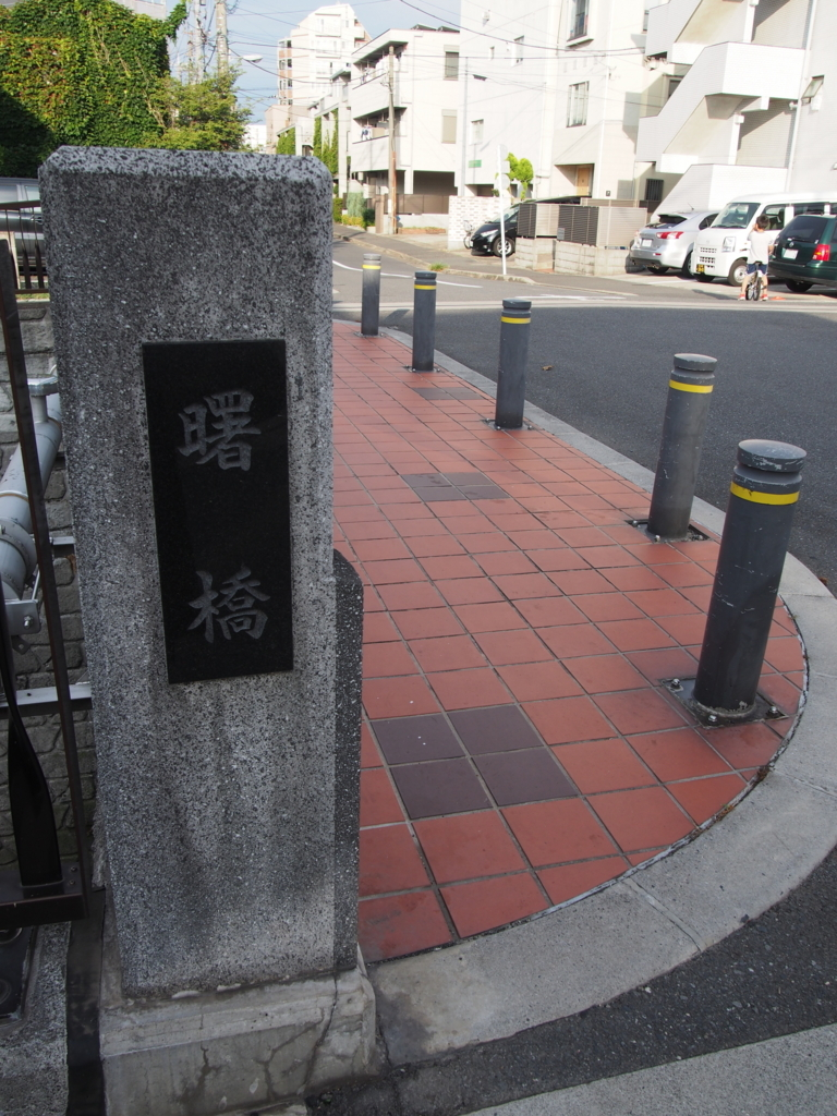 f:id:chizuchizuko:20170807001247j:plain