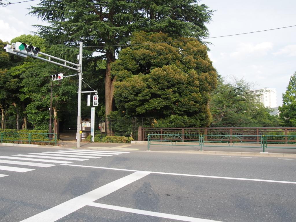 f:id:chizuchizuko:20170807001727j:plain