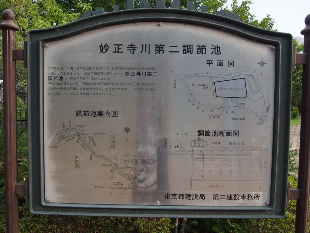 f:id:chizuchizuko:20170807002016j:plain