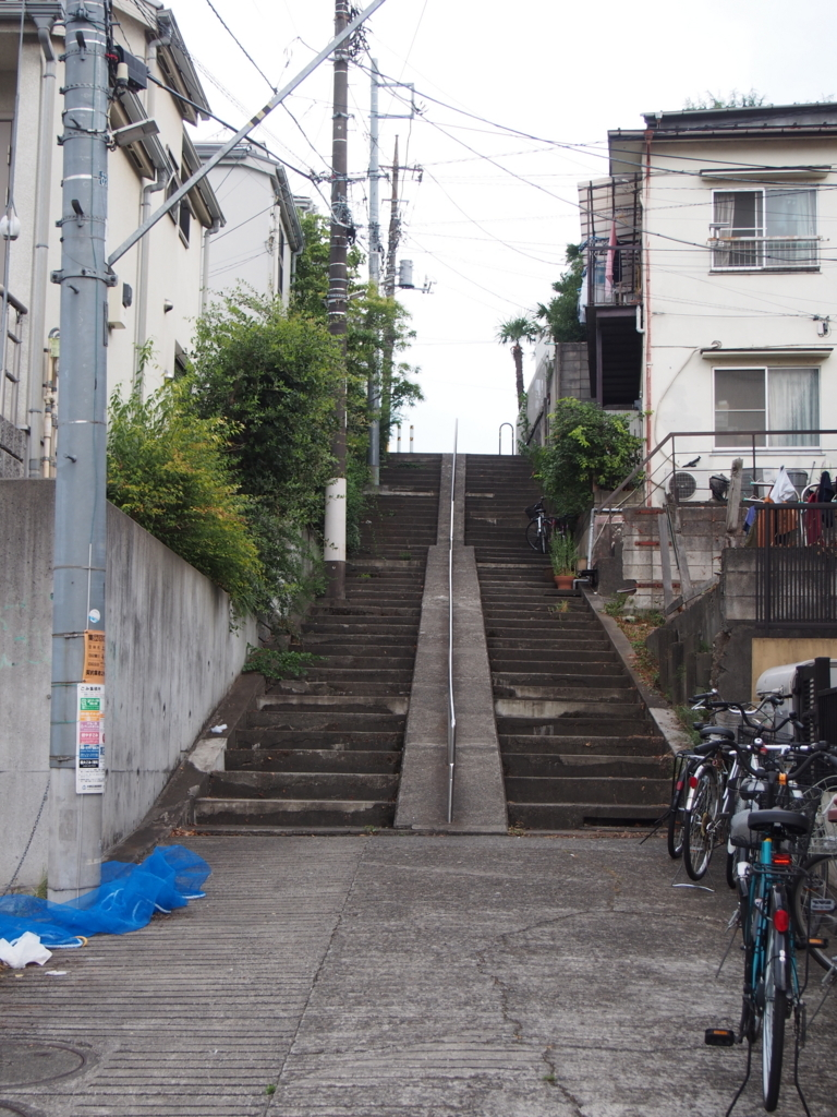 f:id:chizuchizuko:20170807002635j:plain