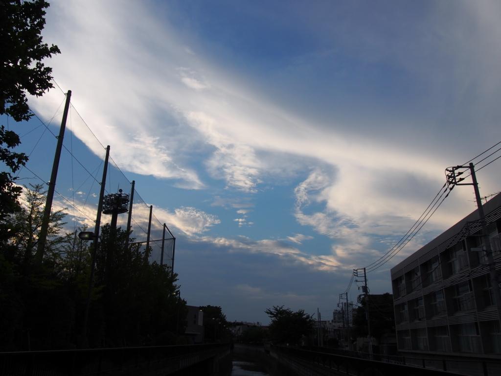 f:id:chizuchizuko:20170807003028j:plain