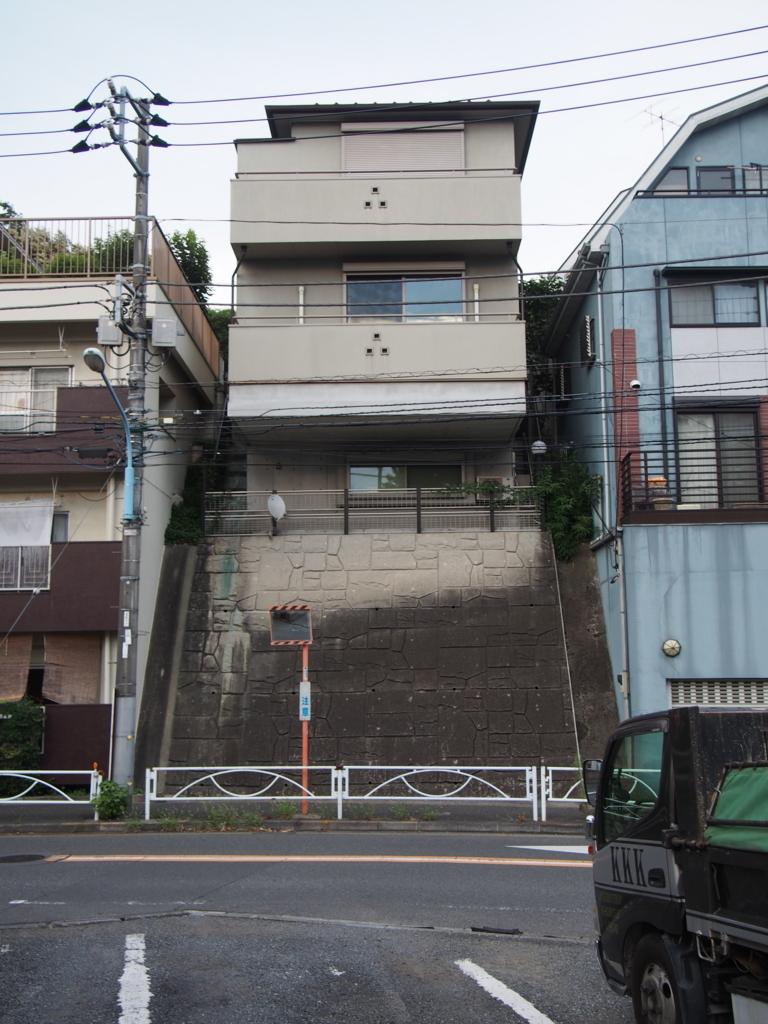 f:id:chizuchizuko:20170807003044j:plain