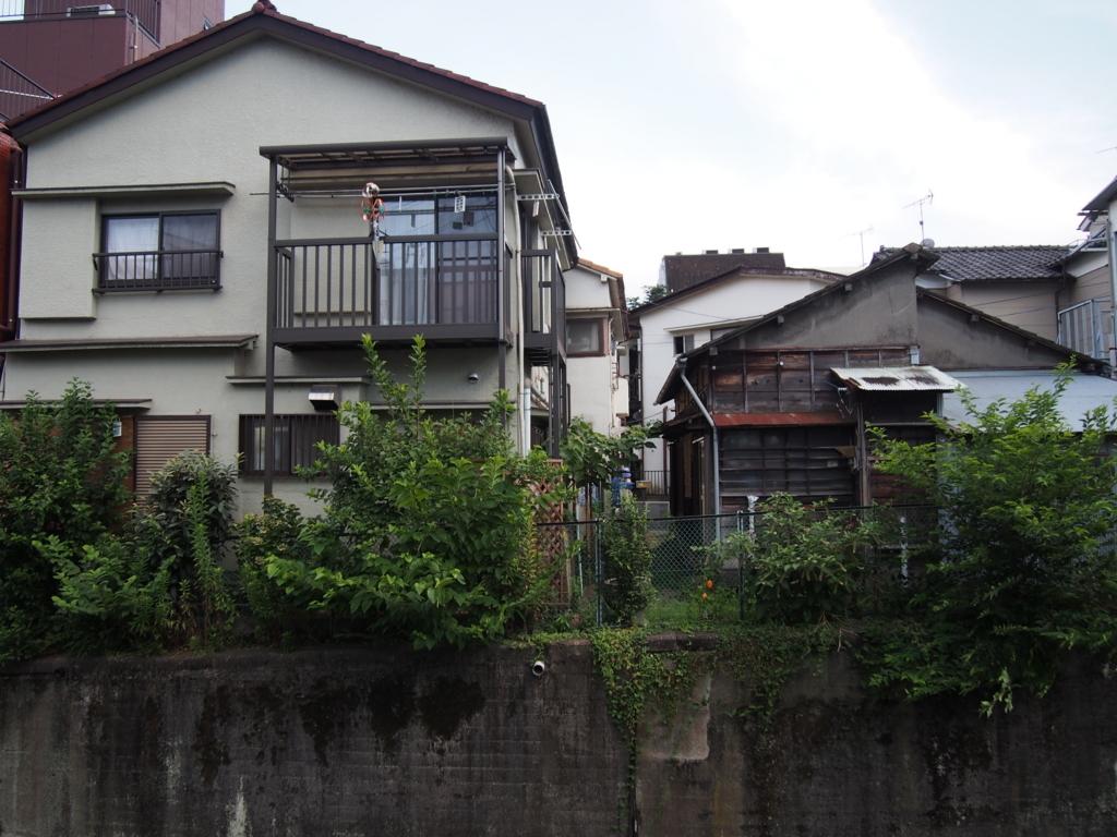 f:id:chizuchizuko:20170807003555j:plain
