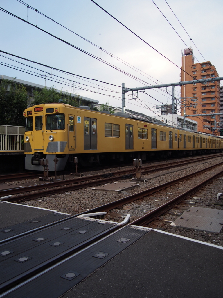 f:id:chizuchizuko:20170807003613j:plain