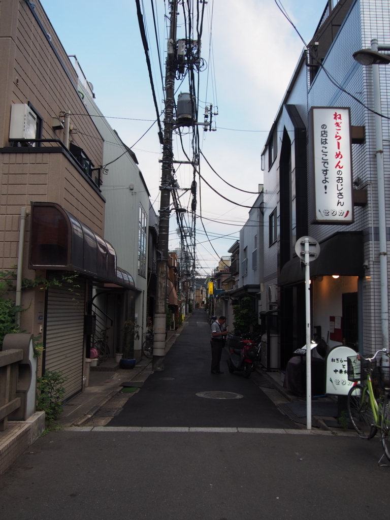 f:id:chizuchizuko:20170807003630j:plain