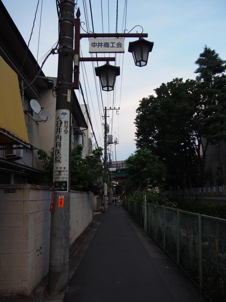 f:id:chizuchizuko:20170807003711j:plain