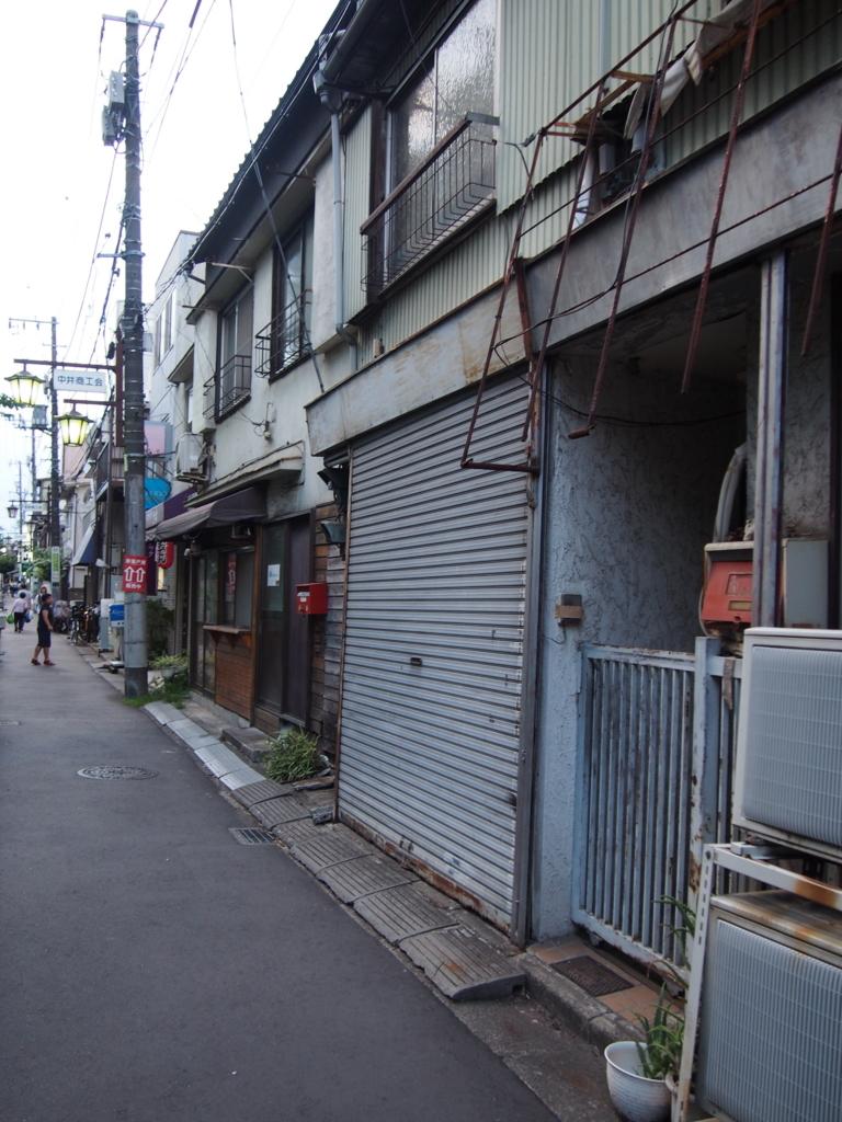 f:id:chizuchizuko:20170807003714j:plain