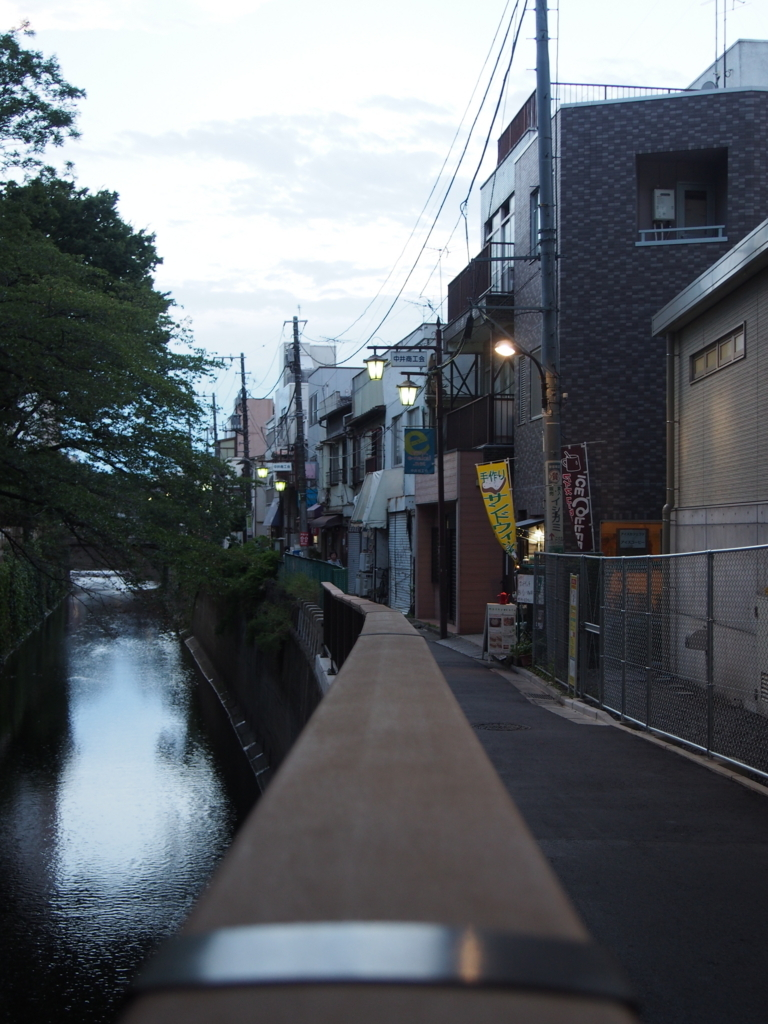 f:id:chizuchizuko:20170807003717j:plain