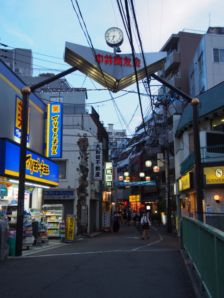 f:id:chizuchizuko:20170807003750j:plain