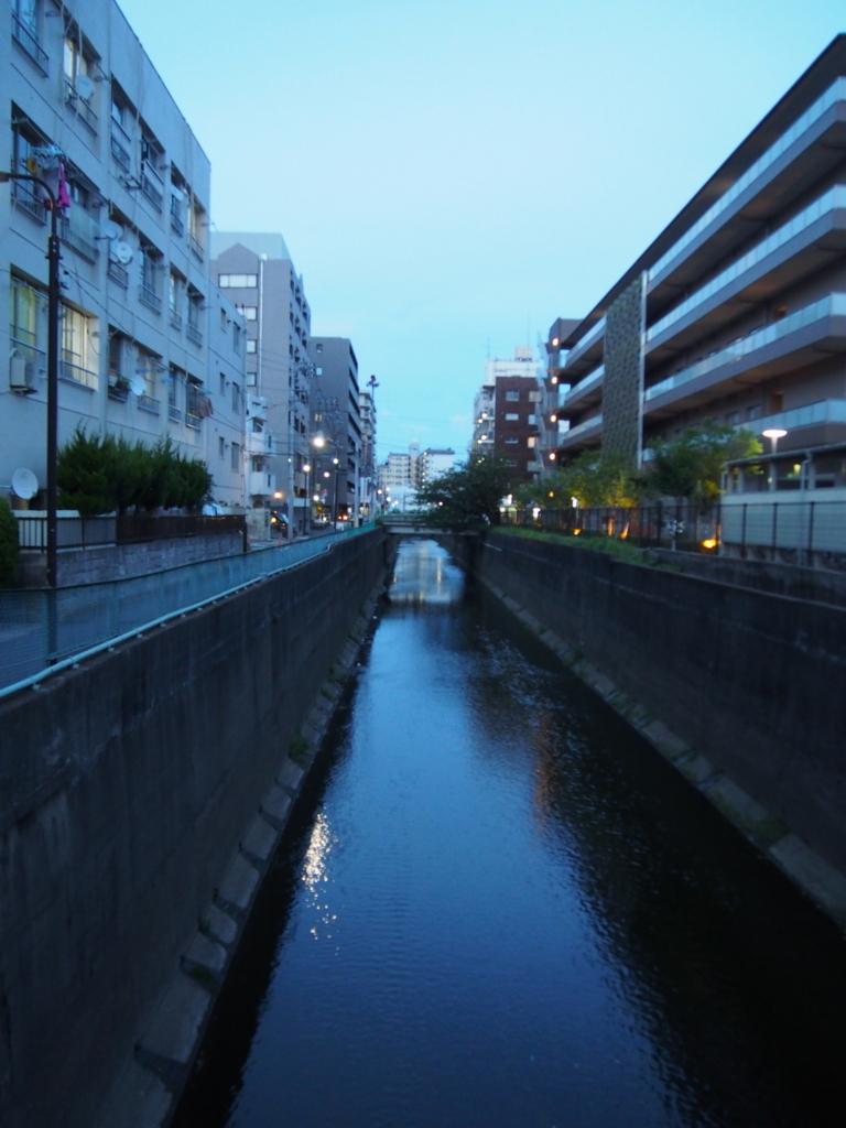 f:id:chizuchizuko:20170807003905j:plain