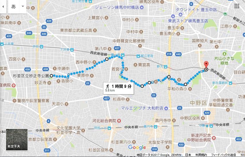 f:id:chizuchizuko:20170807010536j:plain