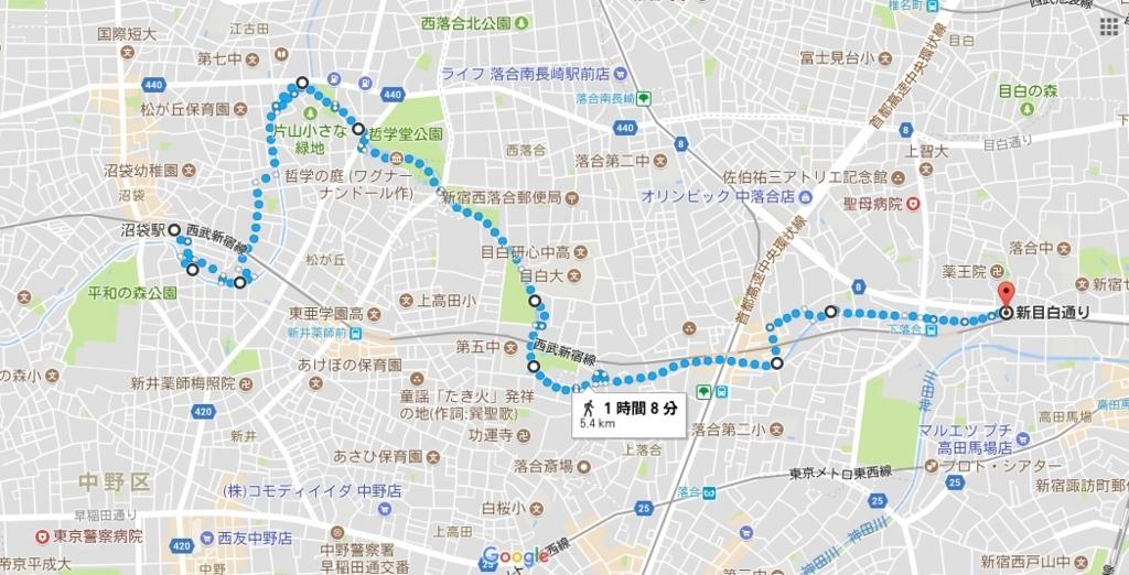 f:id:chizuchizuko:20170807010910j:plain