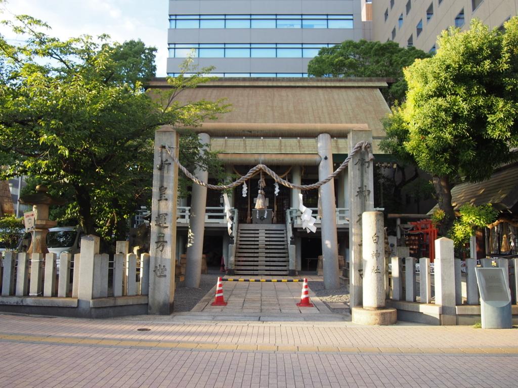 f:id:chizuchizuko:20170815230930j:plain