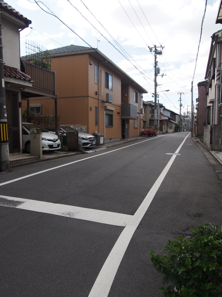 f:id:chizuchizuko:20170815231006j:plain