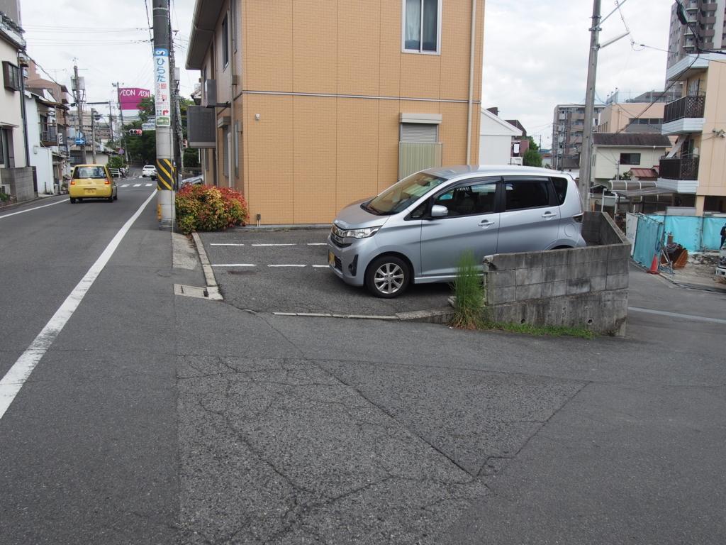 f:id:chizuchizuko:20170815231024j:plain