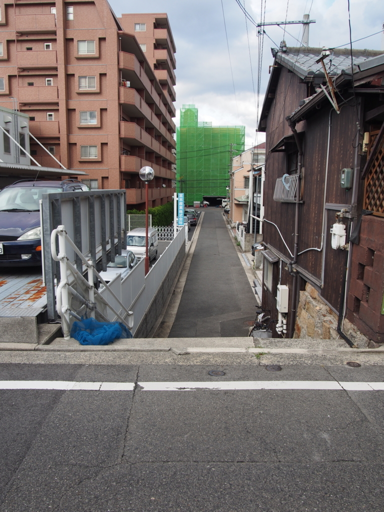 f:id:chizuchizuko:20170815231045j:plain