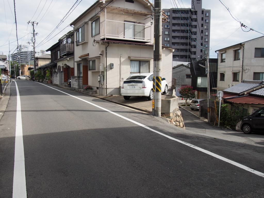 f:id:chizuchizuko:20170815231104j:plain
